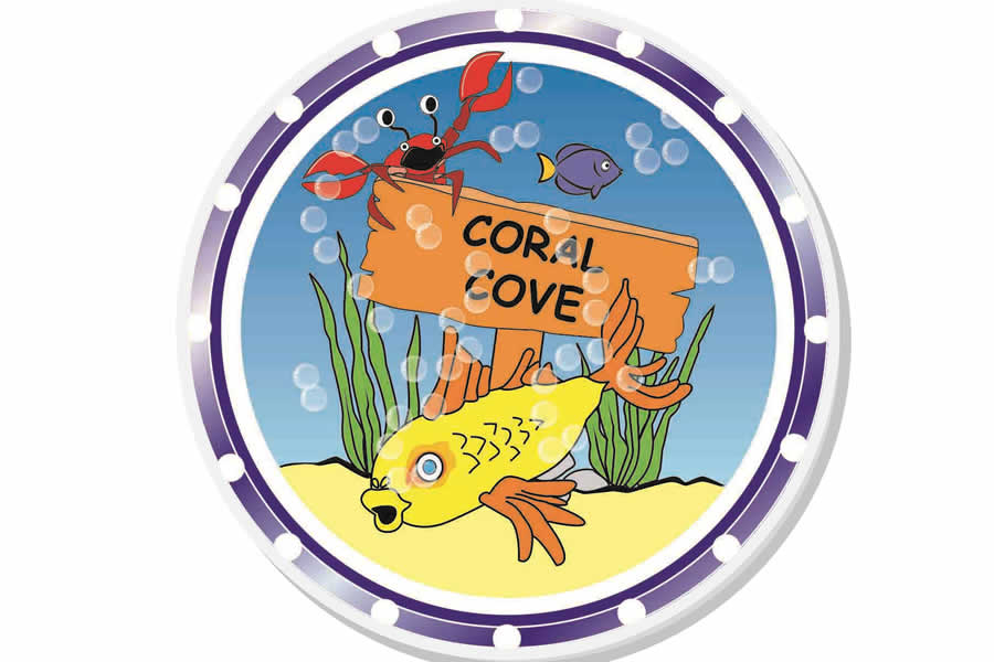 Coral Cove Party and Adventure Centre - Devizes - image 0