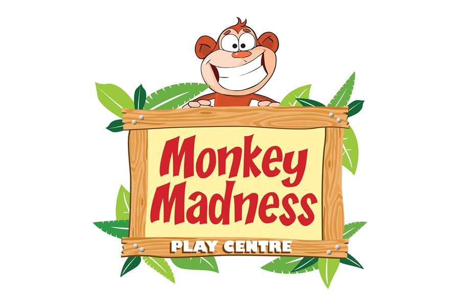 Moneky Madness