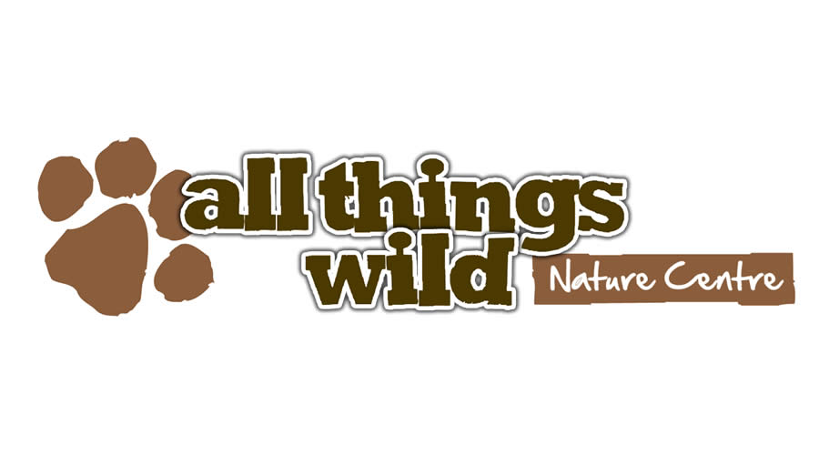 All Things Wild Nature Centre - Evesham - image 0