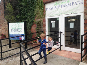 playdale_park_farm2